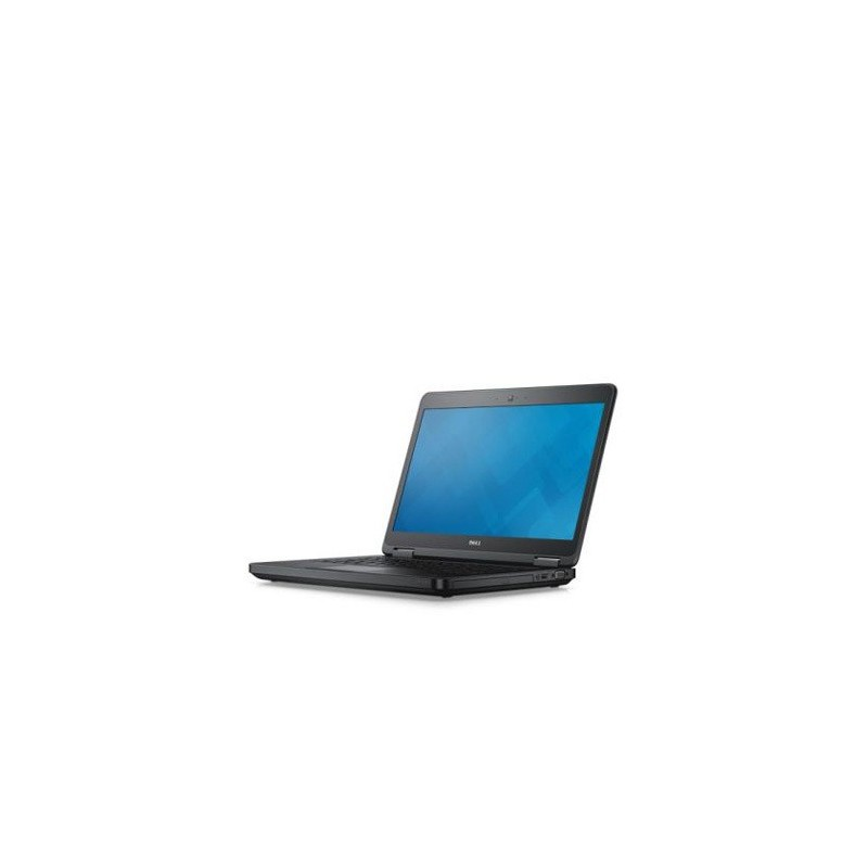 Laptopuri SH Dell Latitude E5450, Dual Core i5-5300U, Grad B