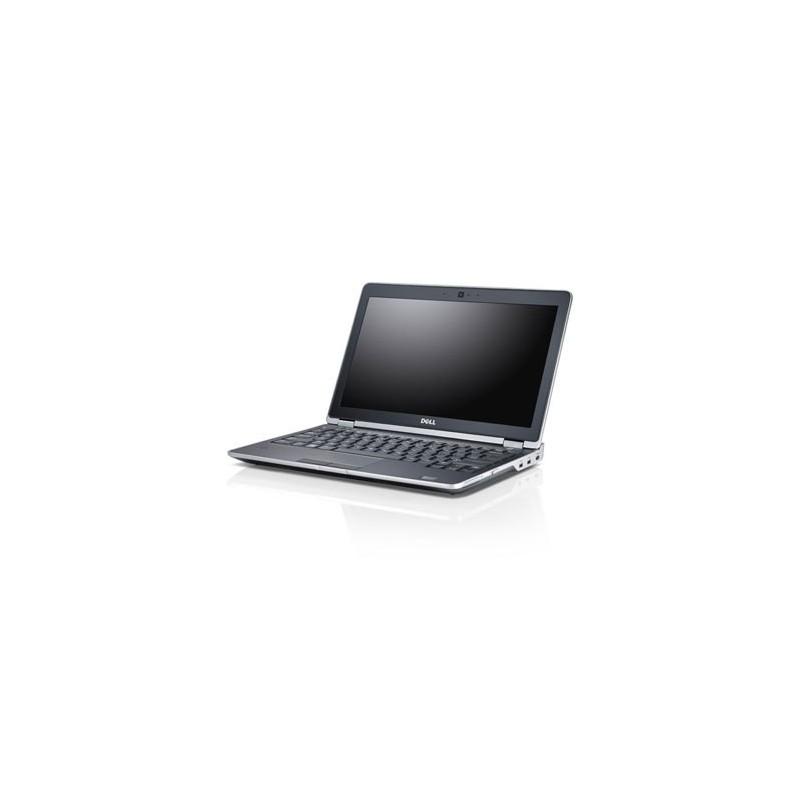 Laptopuri SH Dell Latitude E6230, Intel Core i7-3520M, Baterie Noua