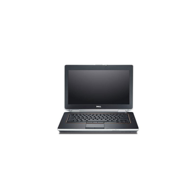 Laptopuri SH Dell Latitude E6420, Intel Core i5-2410M