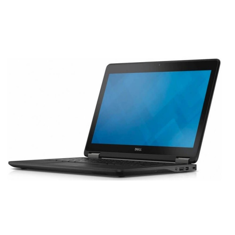 Laptopuri SH Dell Latitude E7250, Intel Core i7-5600U, 256GB mSATA