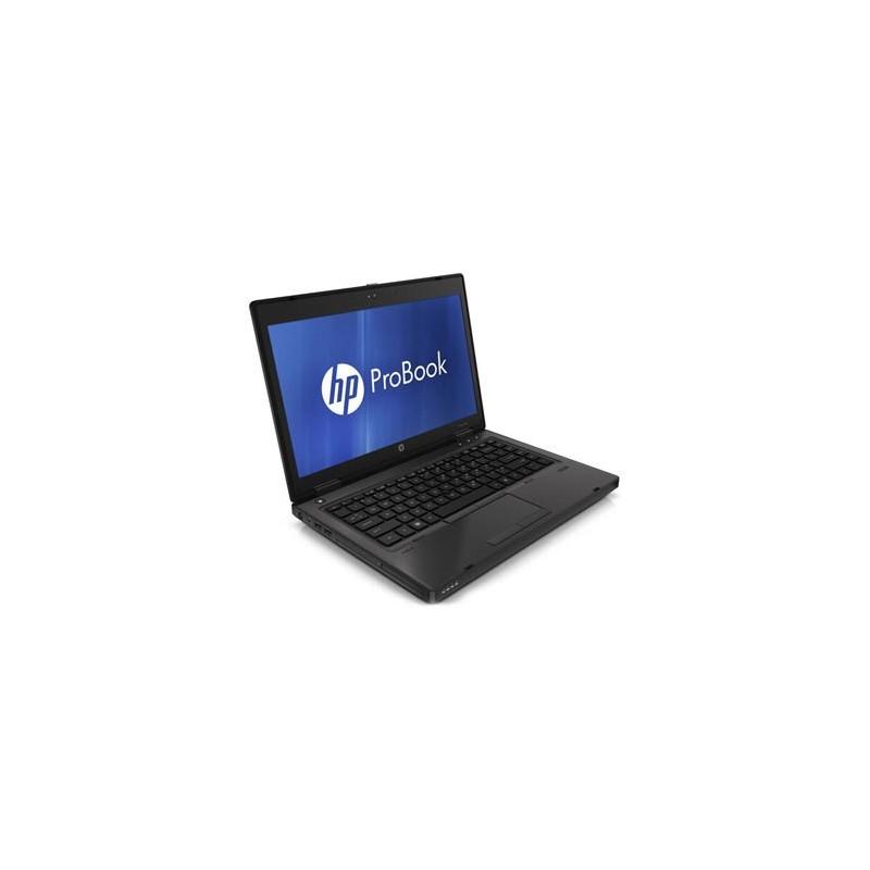 Laptopuri SH HP ProBook 6460b, i3-2310m Gen 2, Grad B
