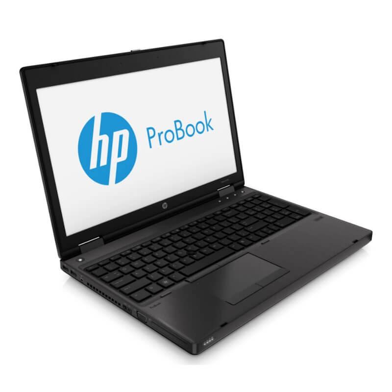Laptopuri SH HP ProBook 6570b, i3-3120M