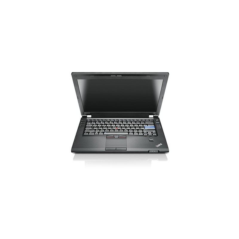 Laptopuri SH Lenovo ThinkPad L420, i3-2310M