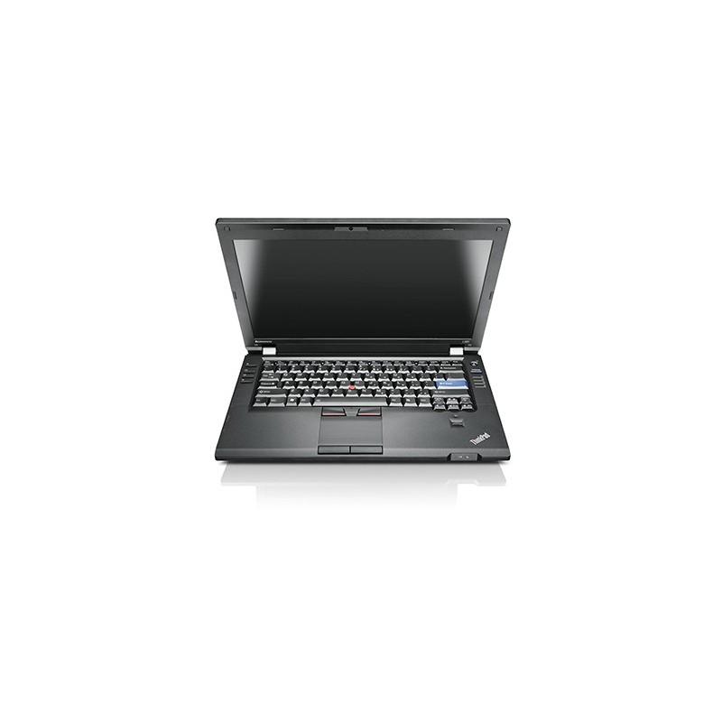 Laptopuri SH Lenovo ThinkPad L420, i3-2350M Generatia 2