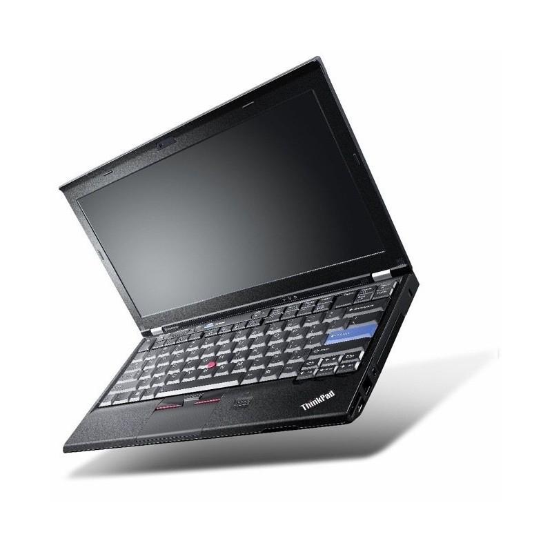 Laptopuri SH Lenovo ThinkPad X220, Intel Core i5-2520M, Baterie Noua