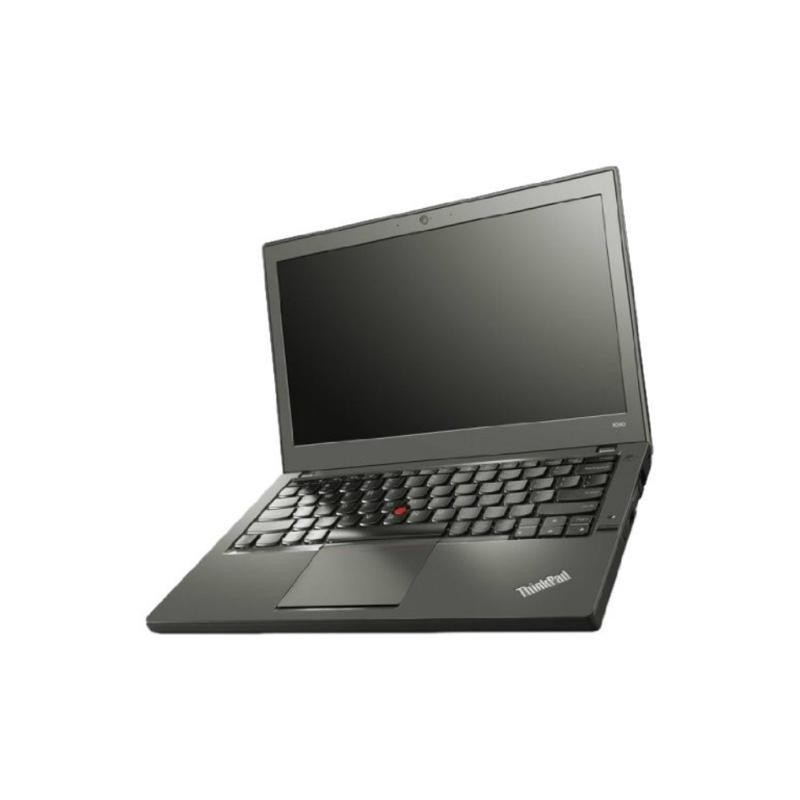 Laptopuri SH Lenovo ThinkPad X240, I7-4600U, SSD, FHD, Grad A-, Webcam