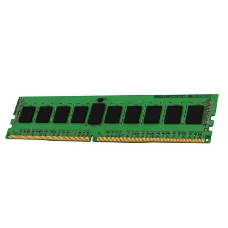 Memorie Calculatoare 4GB DDR4 PC4-2133, Diferite Modele