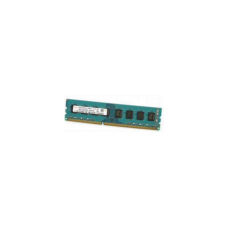 Memorie Calculatoare Refurbished 8GB DDR3 diferite modele