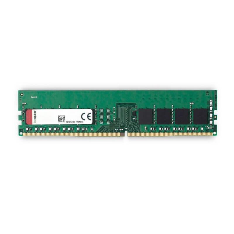 Memorie Calculatoare Refurbished 8GB DDR4 PC4-2133, Kingston KVR21N15S8/8