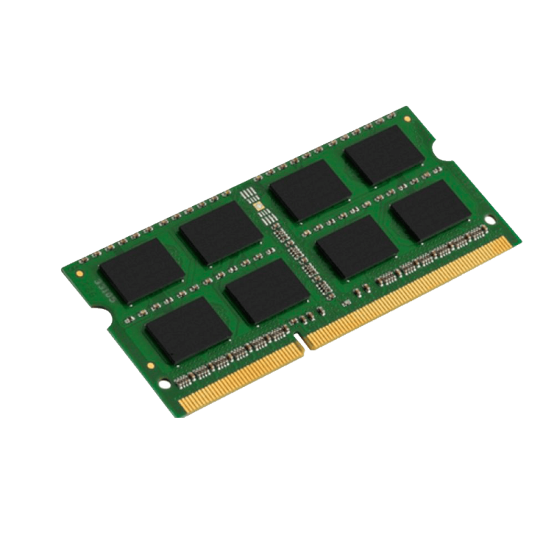 Memorie Laptopuri Noi Kingston 8GB DDR3 1600MHz KCP316SD8/8