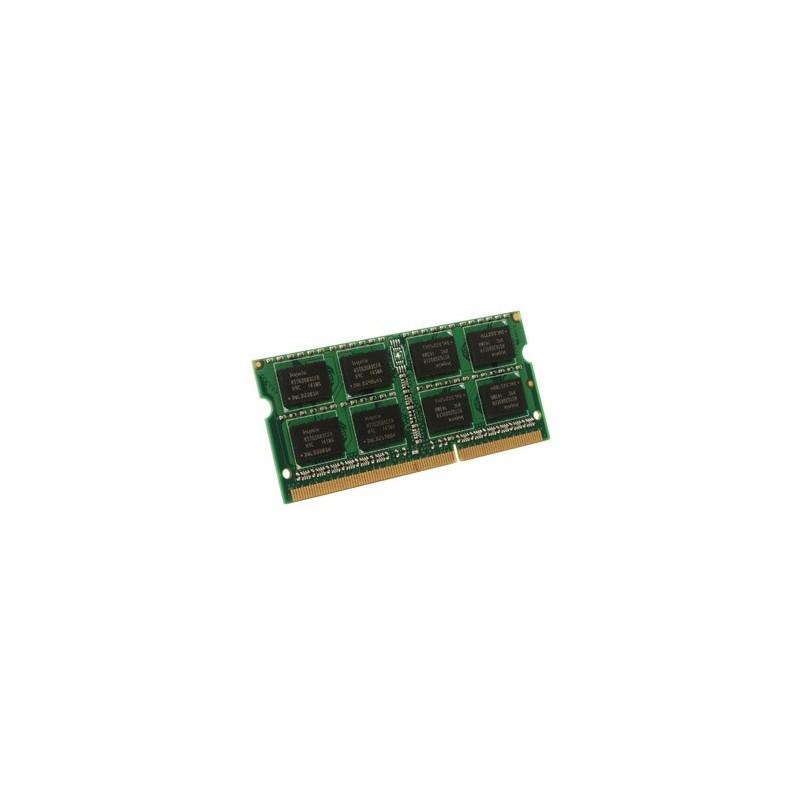 Memorie Laptopuri SH 8GB DDR3 PC3-10600 diferite modele