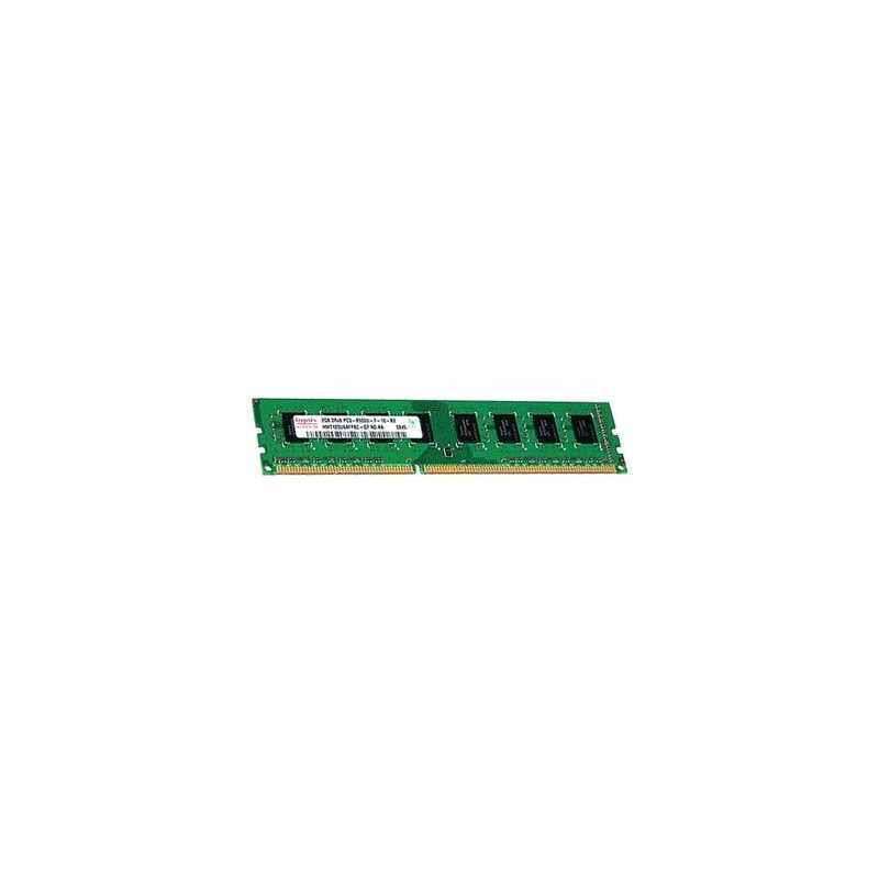 Memorie Refurbished 4GB DDR3 ECC Unbuffered PC3-14900E diferite modele