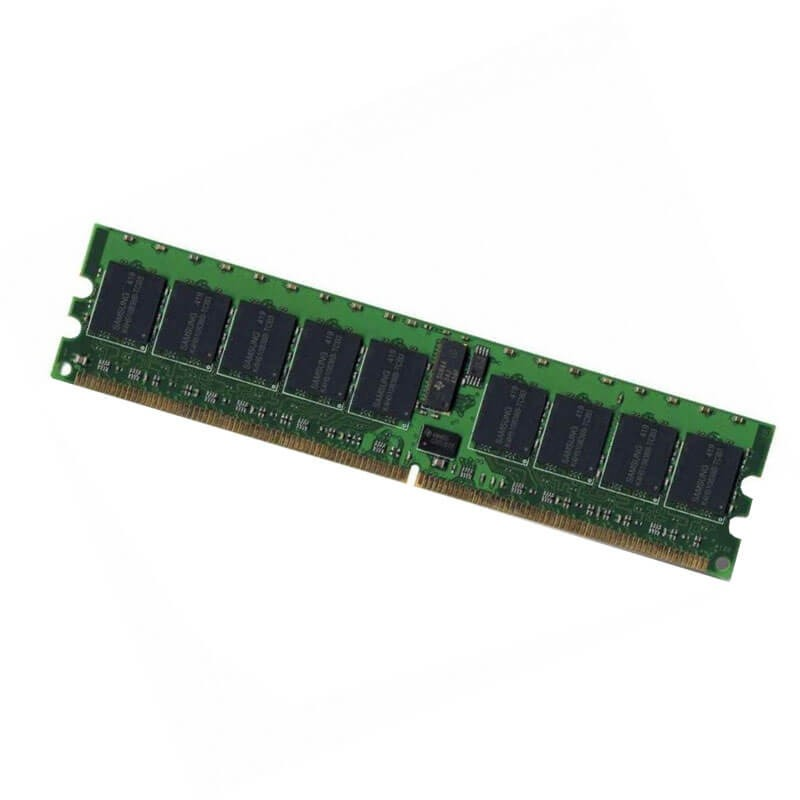Memorie Servere Refurbished 32GB PC3-14900R DDR3-1866, Hynix HMT84GL7BMR4C-RD