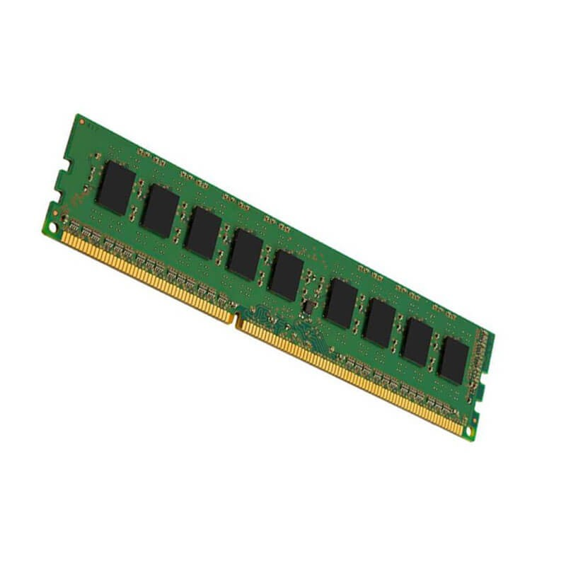 Memorie Servere Refurbished 4GB DDR3 ECC Registered PC3/PC3L-10600R