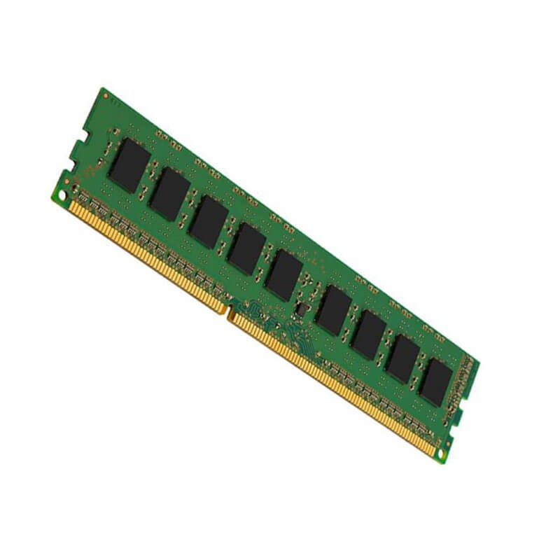 Memorie Servere Refurbished 4GB DDR3 ECC Registered PC3/PC3L-12800R