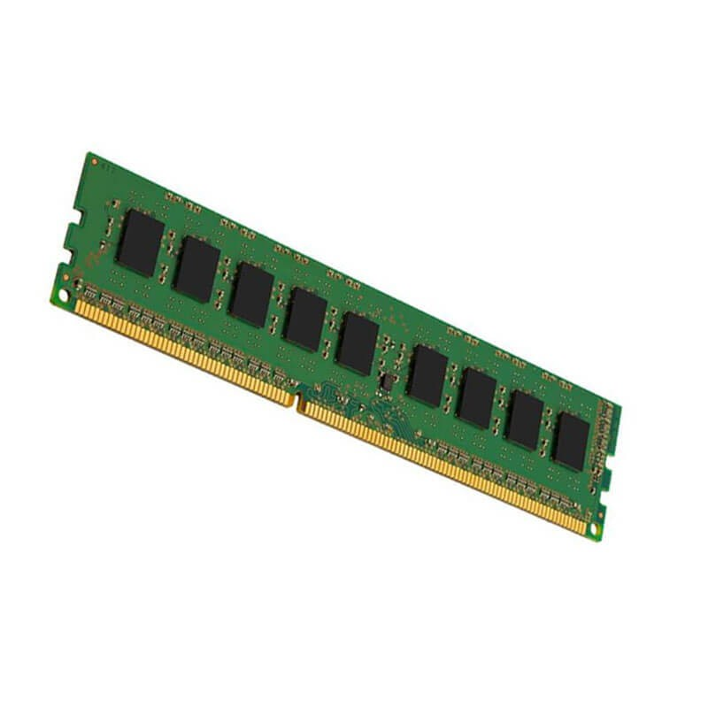 Memorie Servere Refurbished 4GB DDR3 ECC Registered PC3/PC3L-14900R