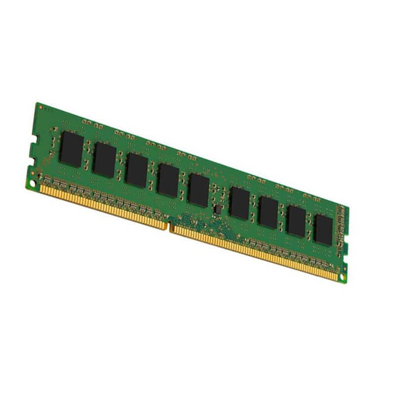 Memorie Servere Refurbished 4GB DDR3 ECC Registered PC3/PC3L-8500R