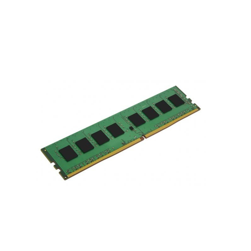 Memorie Servere Refurbished 4GB DDR4 PC4-2133P ECC Registered, Diferite Modele