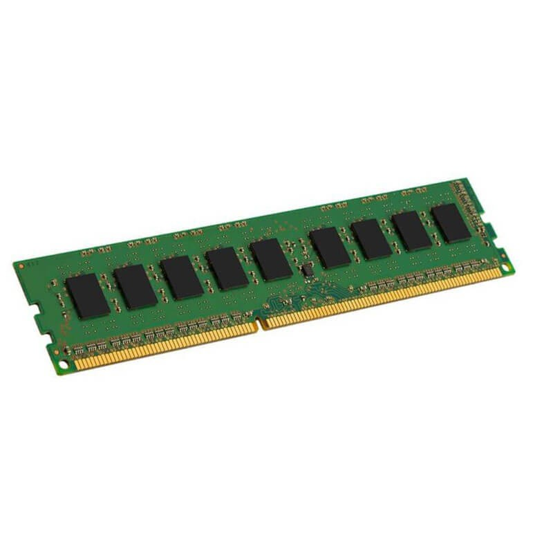 Memorie Servere Refurbished 8GB DDR3 ECC Registered PC3/PC3L-12800R