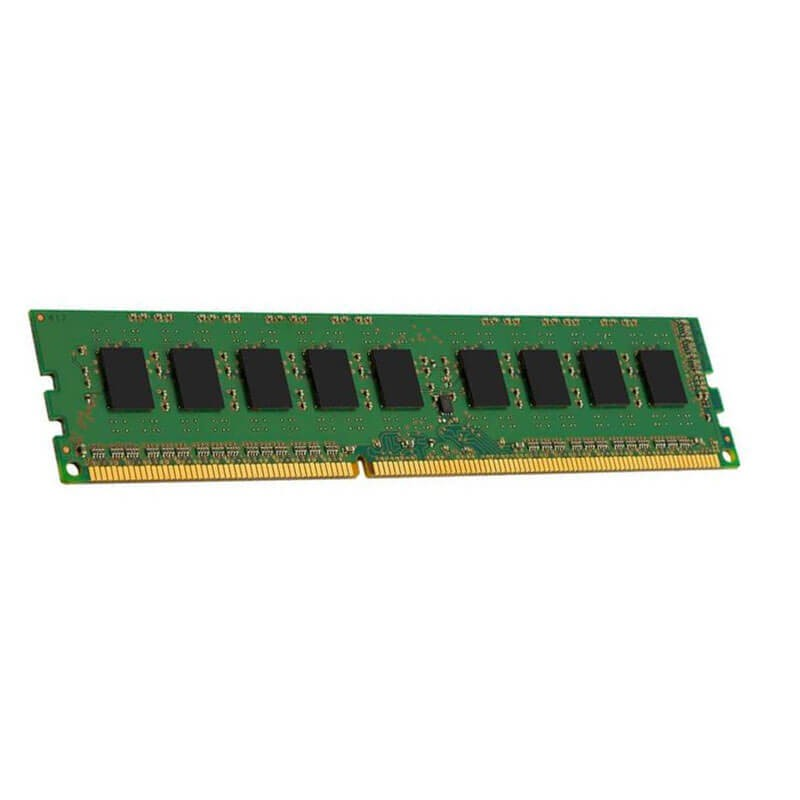 Memorie Servere Refurbished 8GB DDR3 ECC Registered PC3/PC3L-14900R