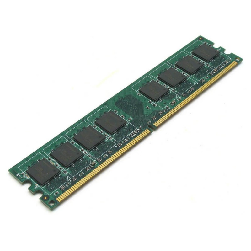 Memorie Servere Refurbished 8GB DDR4 PC4-2133P ECC Reg., Diferite Modele
