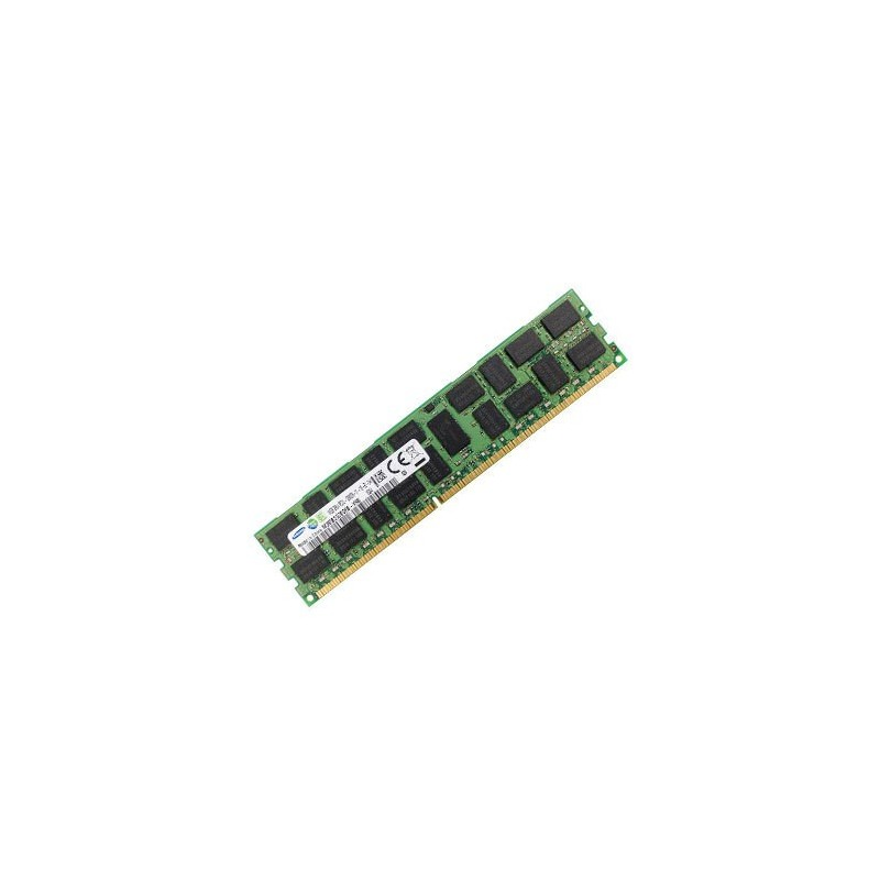 Memorie Servere Samsung 16GB PC3-14900R DDR3 ECC Registered