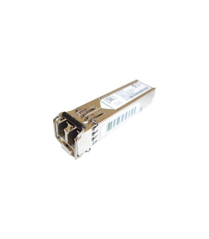 Mini GBIC Transceiver Cisco GLC-SX-MM 30-1301-03 1000Base-SX SFP