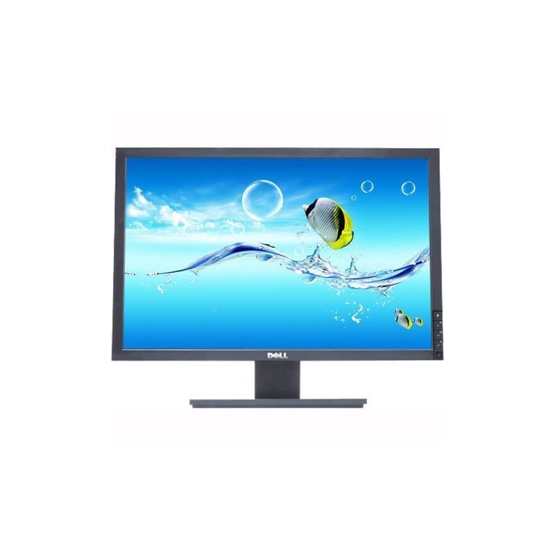 Monitoare LCD Refurbished Dell E1709WC, 17 Inch