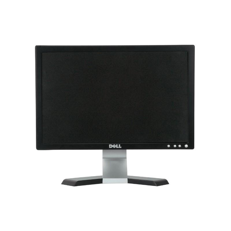 Monitoare LCD Refurbished Dell E178WFPC, 17 Inch