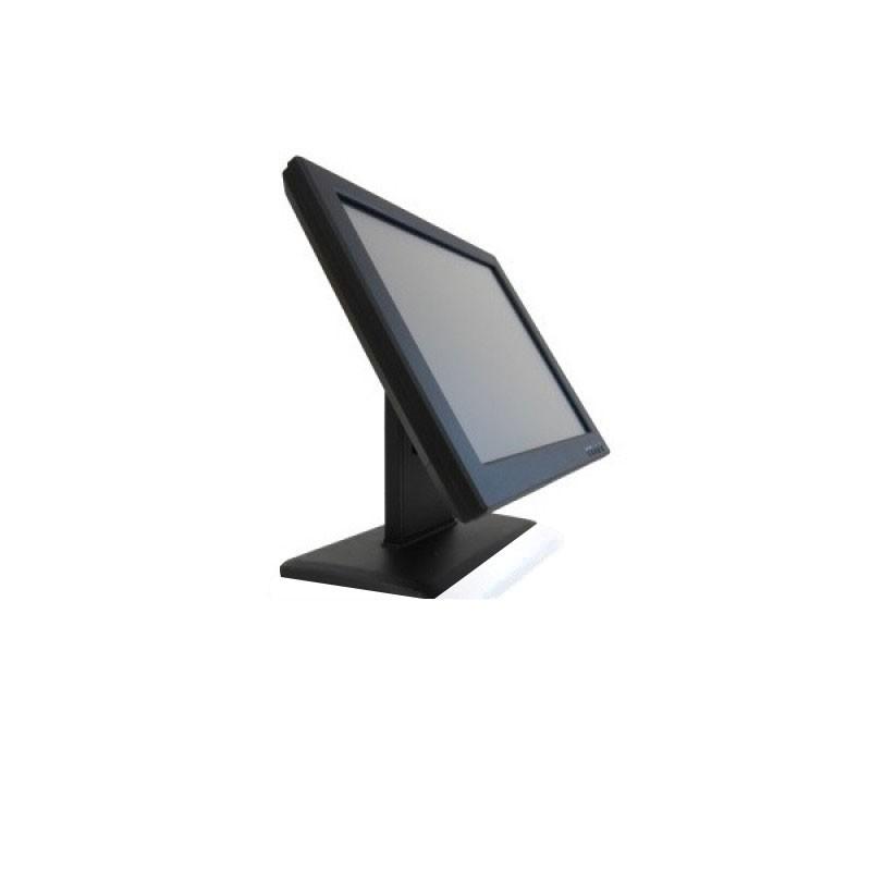 Monitoare Touchscreen SH RM-1715-KIT-5FPR, Grad A-, 17 inch