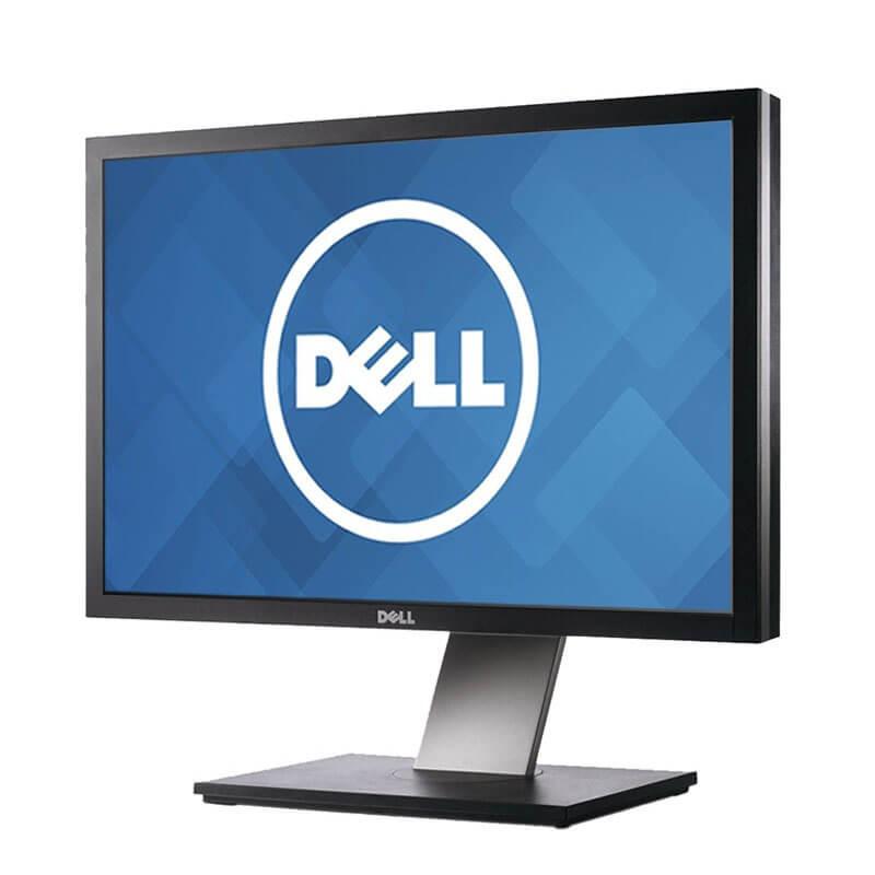 Monitor LCD Dell Professional P1911b, 19 inci WideScreen