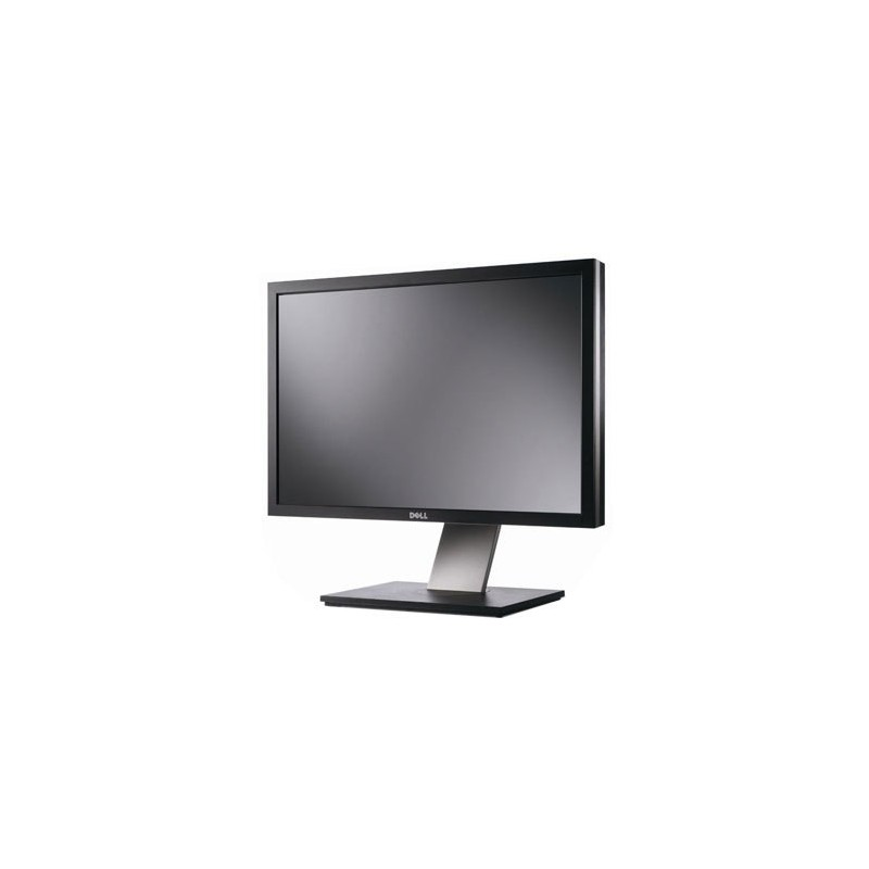 Monitor LCD Refurbished Dell Professional P1911b, 19 inch WideScreen