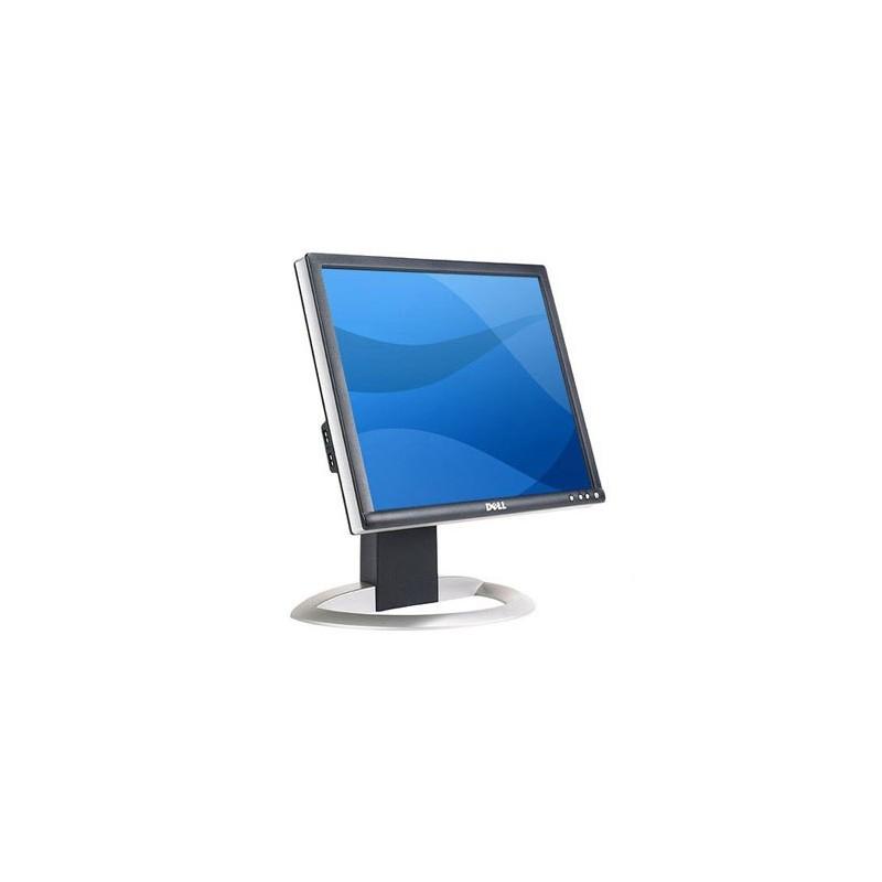 Monitor LCD Refurbished Dell UltraSharp 1704FP, 17 inch