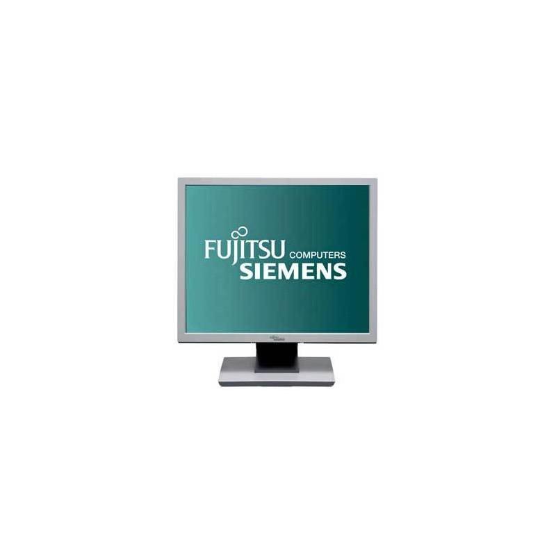 Monitor LCD SH 19 inch 5ms Fujitsu SCENICVIEW B19-5