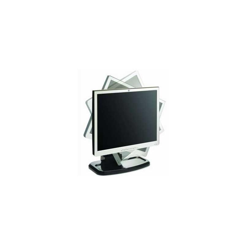 Monitor LCD SH HP L1740, 17 inch, Grad B
