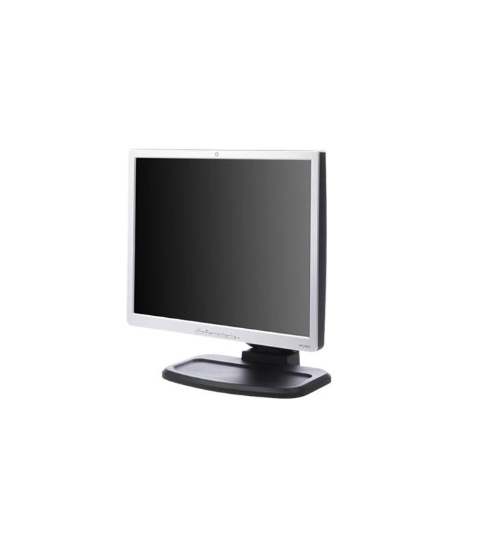 Monitor LCD SH MVA HP L1940, 19 inch, Grad B