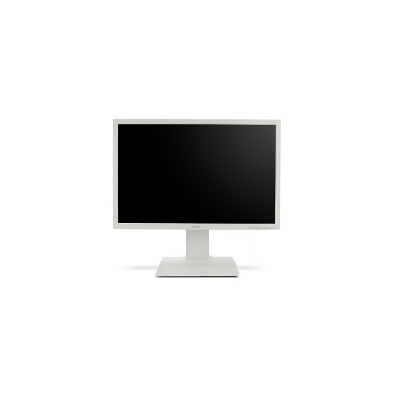Monitor LED Refurbished Acer B223WL, 22 Inch