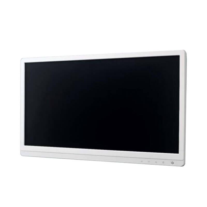 Monitor LED ADVANTECH AMT-1021, 21.5 inch Full HD