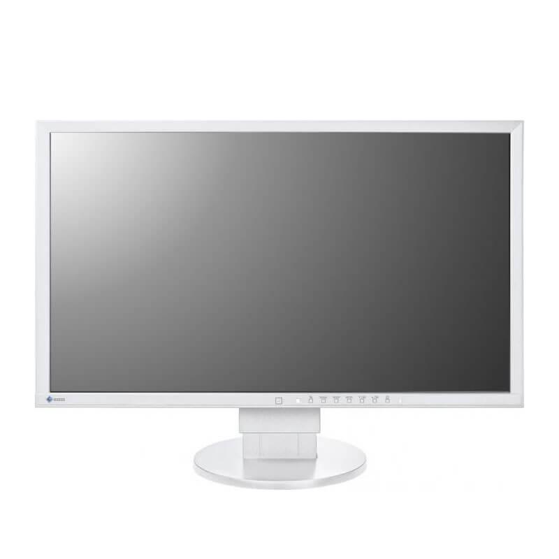Monitor LED SH EIZO FlexScan EV2316W, Grad A-, 23 inch Full HD
