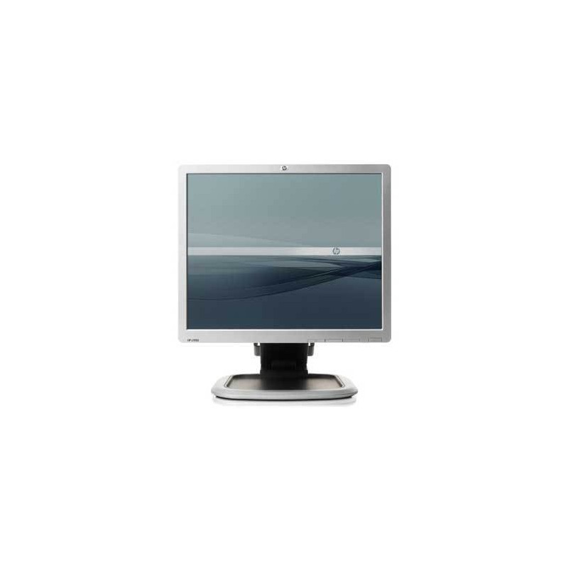 Monitor Refurbished LCD HP L1950, 19 inch, 5ms