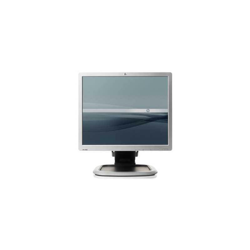 Monitor LCD HP L1950, 19 inch, 5ms