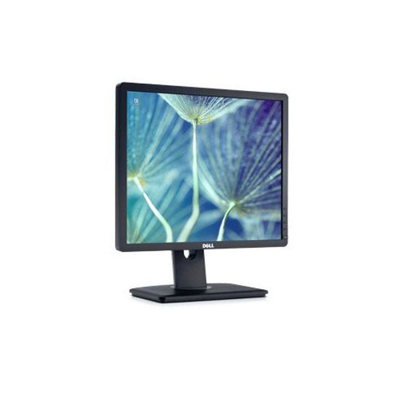 Monitor second hand LED 19 inch Dell Professional P1913S