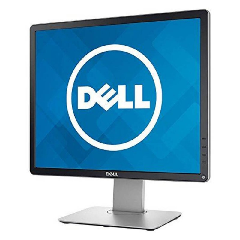 Monitor SH Dell P1914SF IPS LED, Grad B