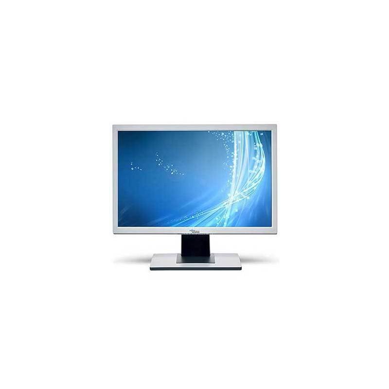Monitor SH Fujitsu Siemens B22W-5, Grad A-, 22 inch WideScreen
