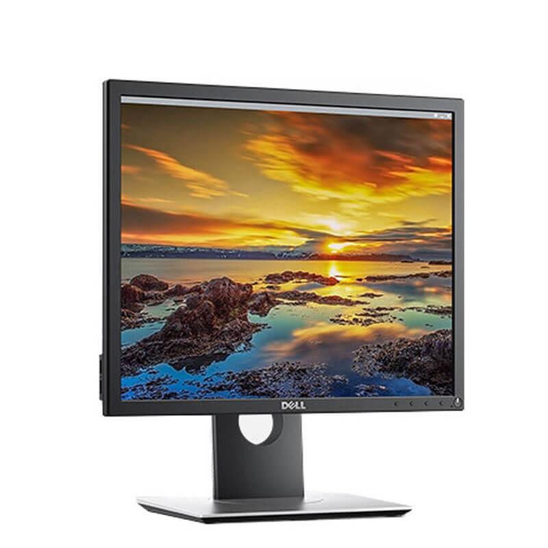 Monitor SH LED Dell P1917S, Grad A-, Panel IPS