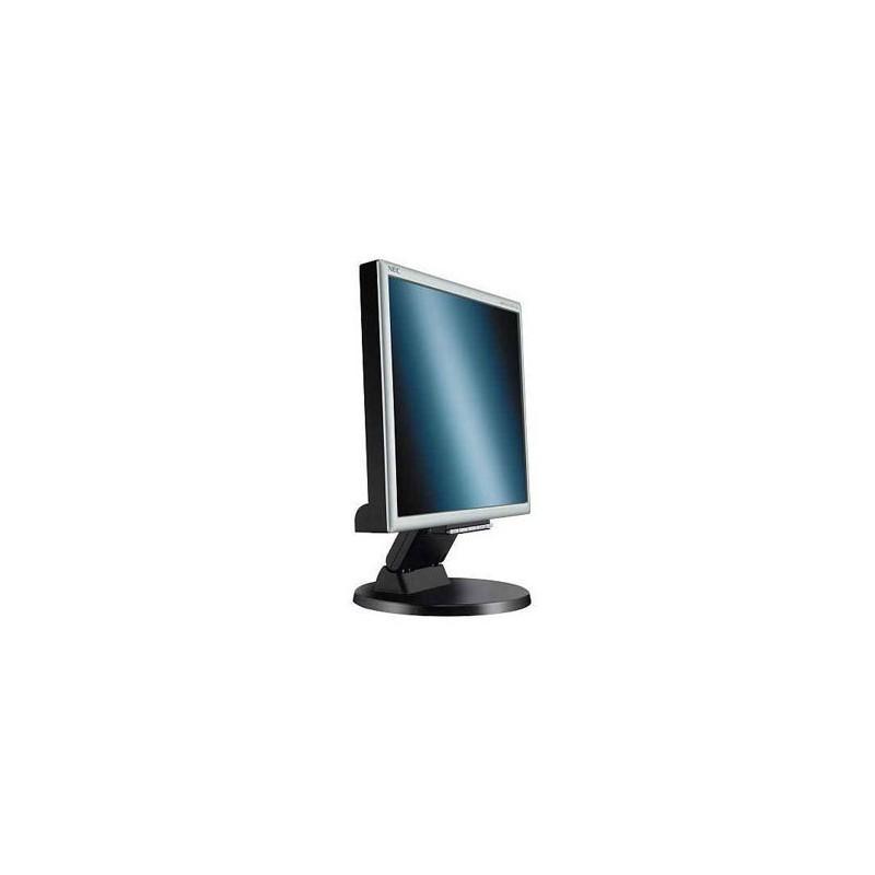 Monitor SH NEC MultiSync 175VXM+