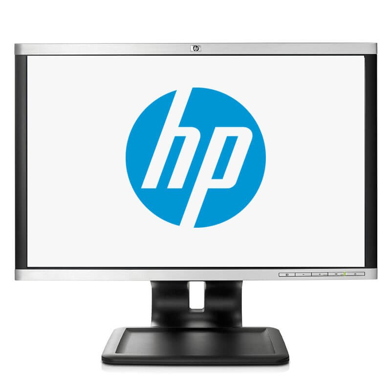Monitor SH widescreen 5ms HP Compaq LA1905wg