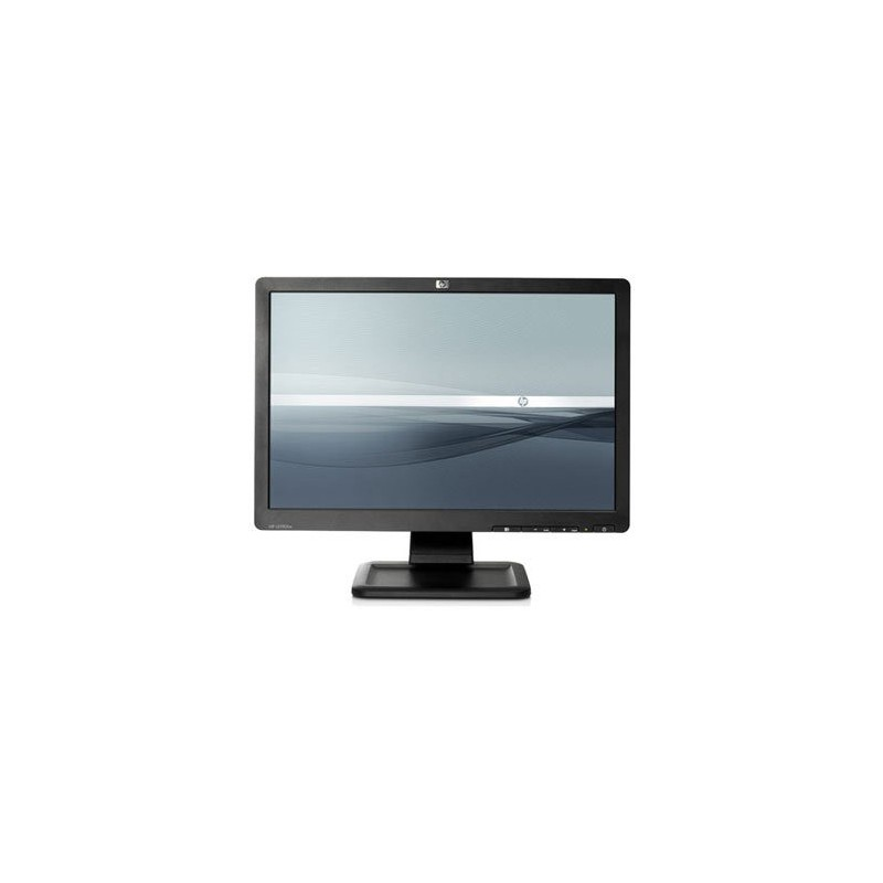 Monitor SH widescreen 5ms HP LE1901w