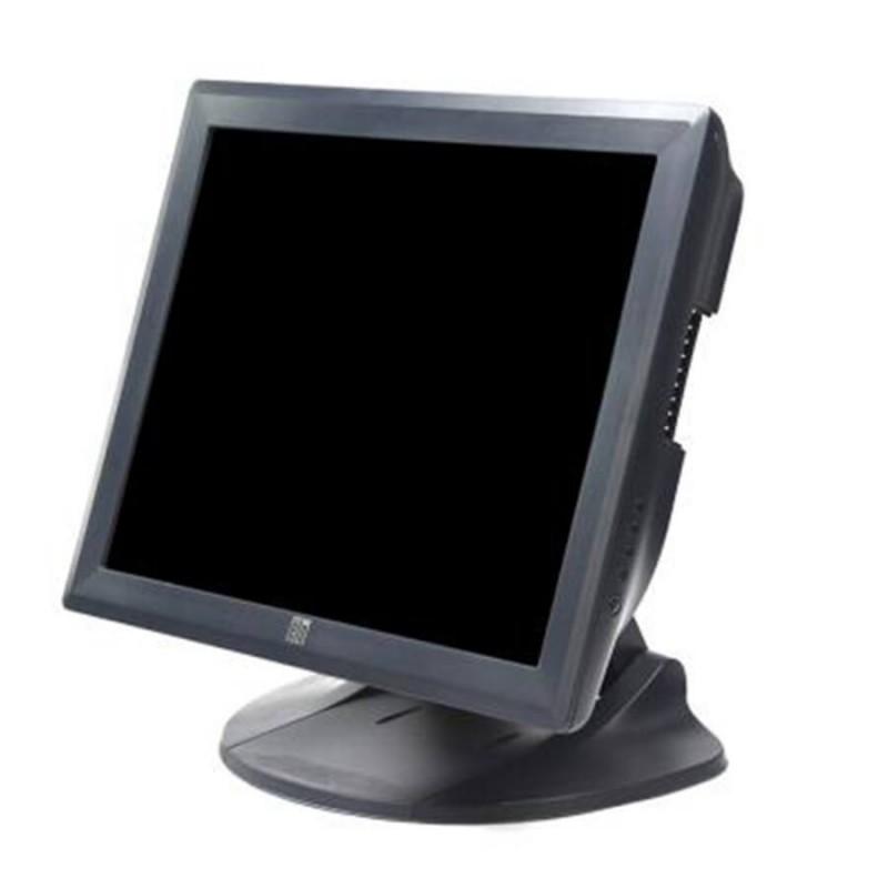 Monitor Touchscreen ELO ET1729L 17 inch, Grad B