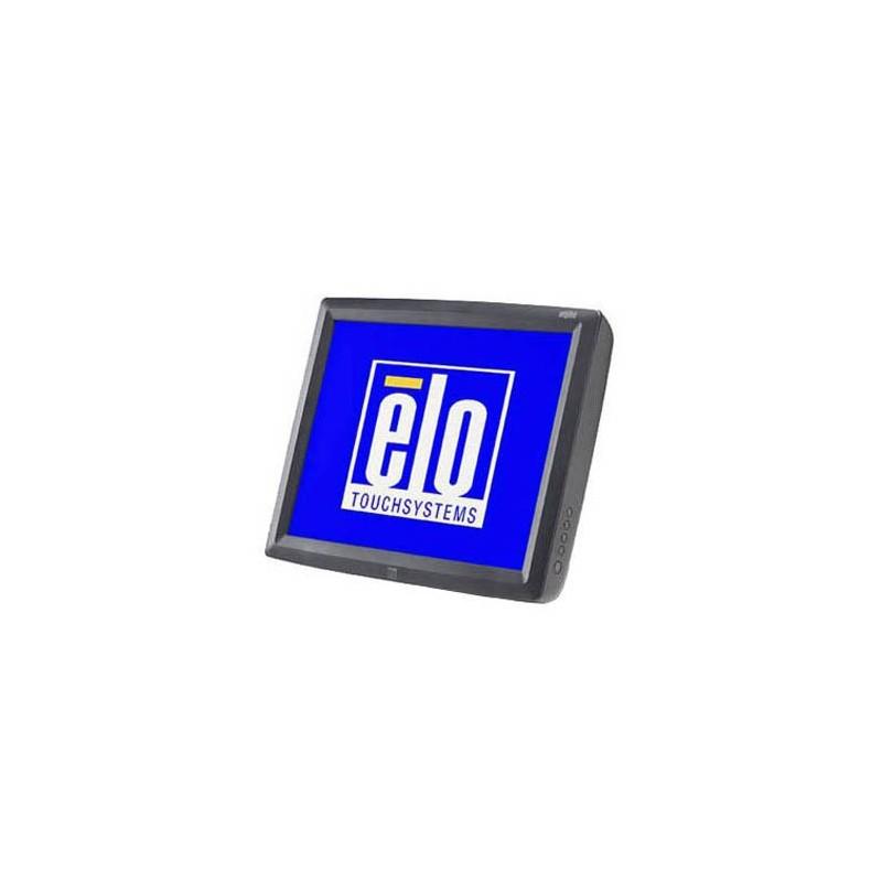Monitor touchscreen SH Elo 1529L 15 inch fara picior
